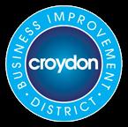 Croydon Business Improvement District